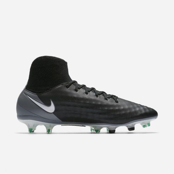 Nike Magista Orden zwart 843812-002-detail2