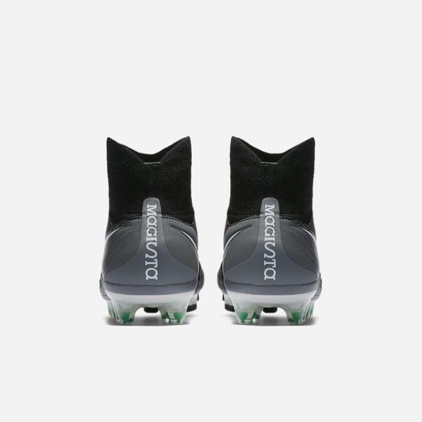 Nike Magista Orden zwart 843812-002-detail4