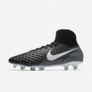 Nike Magista Orden zwart