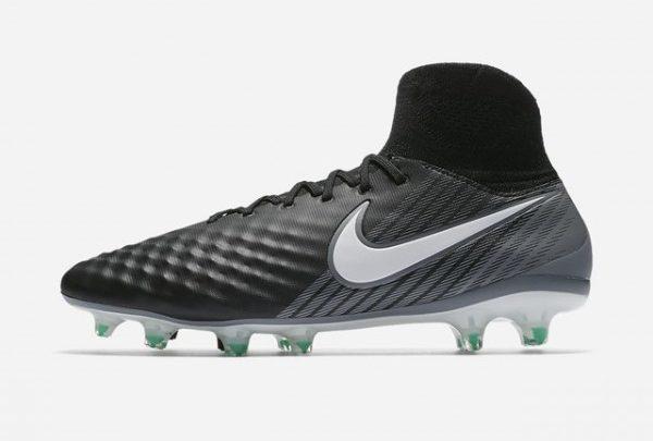 Nike Magista Orden zwart 843812-002-front