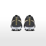 Nike Tiempo Ligera 897744-002-detail4