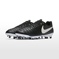 Nike Tiempo Ligera 897744-002-detail5