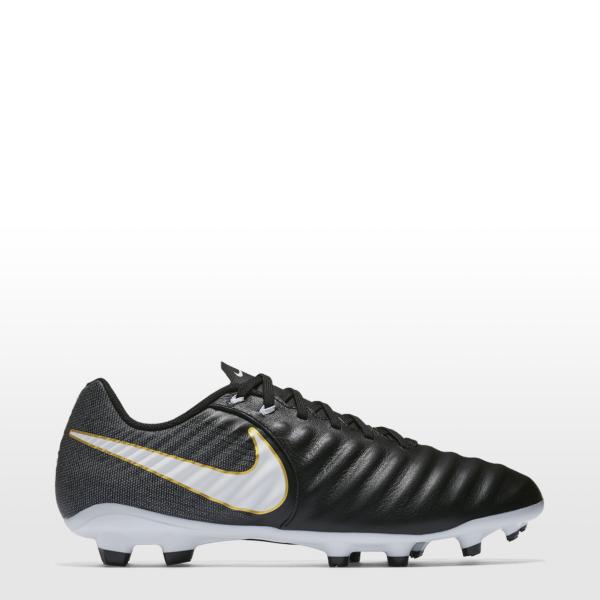 Nike Tiempo Ligera 897744-002-front