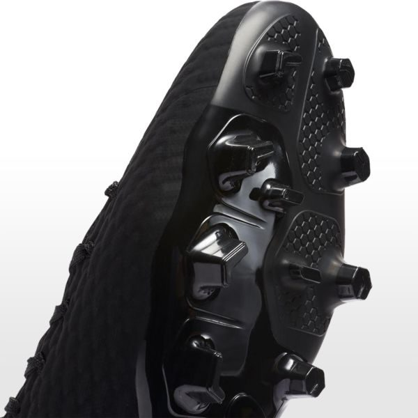 Nike hypervenom Phelon 917764-001-detail2
