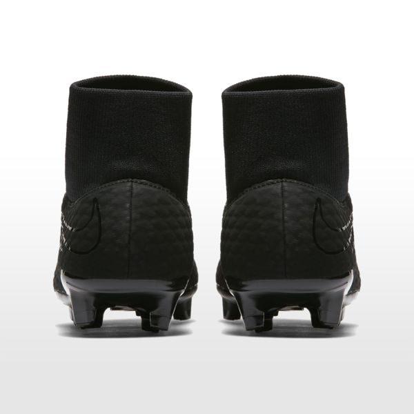 Nike hypervenom Phelon 917764-001-front