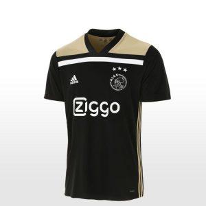 Ajax Uitshirt 2018-2019