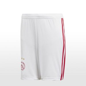 Ajax Short Home 2018-2019