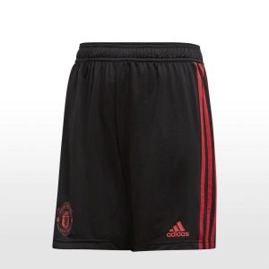 Manchester United Trainingshort 2018-2019 Kids