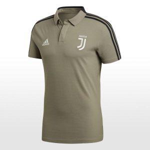 Juventus polo 2018/2019