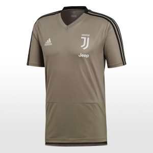 Juventus trainingsshirt 2018/2019