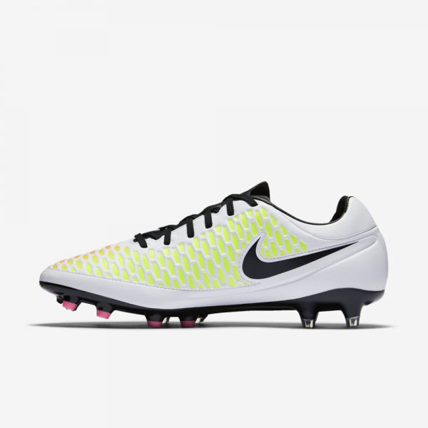 Nike Magista Orden wit 651329-106-detail6