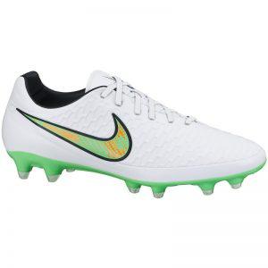 Nike Magista Orden wit 651329-130