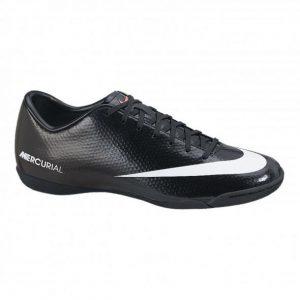 Nike Mercurial Victory zwart zaal 555614-010