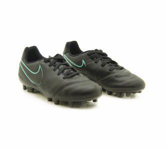 Nike Tiempo Legend zwart 819186-004-detail2