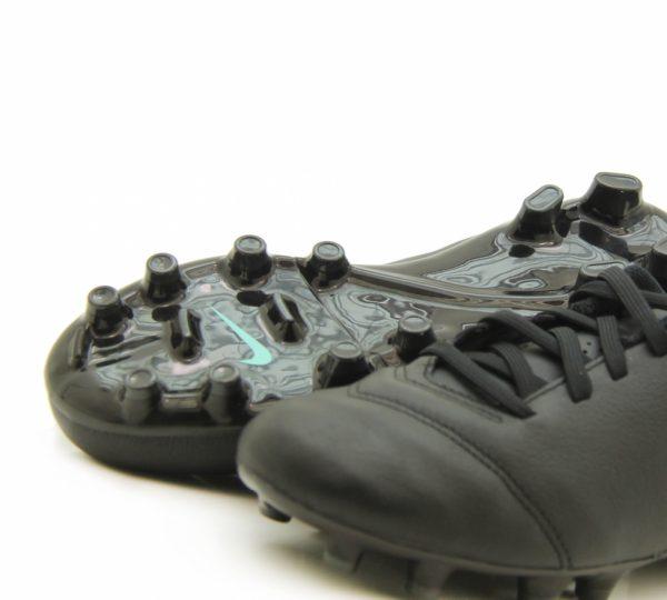 Nike Tiempo Legend zwart 819186-004-detail3