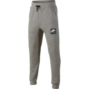 Nike Air Fleece Pant Kids