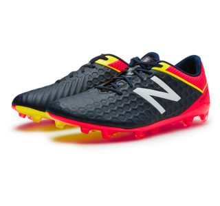New Balance Visaro Mid Level FG