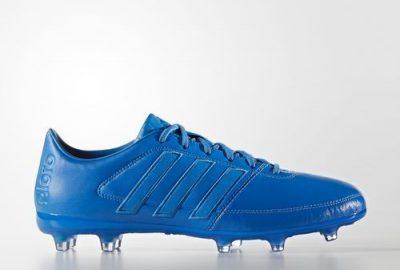 Adidas Gloro 16.1 Blauw
