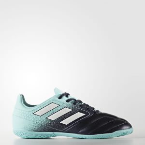 Adidas ACE 17.4 IN Kids