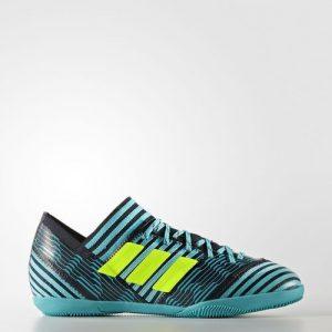 Adidas Nemeziz 17.3 IN Tango Kids