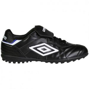 Umbro Speciali Eternal Premier turf