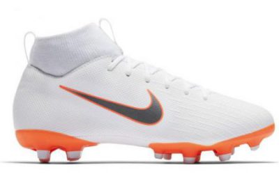 Nike JR Mercurial Superfly 6 ACADEMY GS MG
