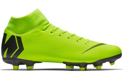 Nike Mercurial Superfly 6 Academy FG/MG