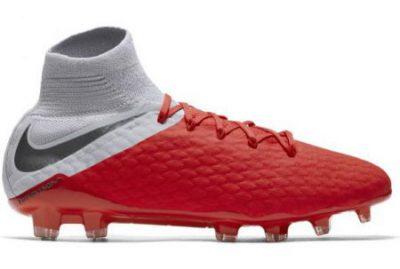 Nike Hypervenom 3 Pro FG