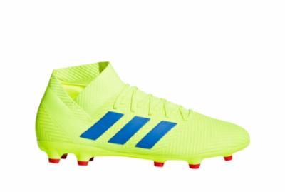 Adidas Nemeziz 18.3 FG