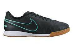 Nike Tiempo legend VI IC