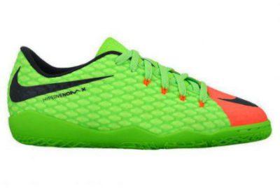 Nike Hypervenom x Phelon 3 indoor kids