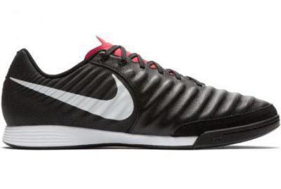 Nike Tiempo Legend x 7 Academy ic