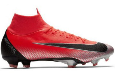 Nike Mercurial Superfly 6 Pro CR7 FG