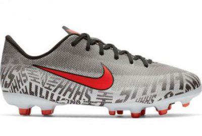 Nike Mercurial Vapor 12 Academy GS Neymar JR MG