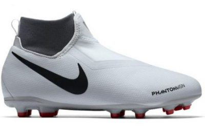 Nike Phantom VSN Academy DF Kids MG