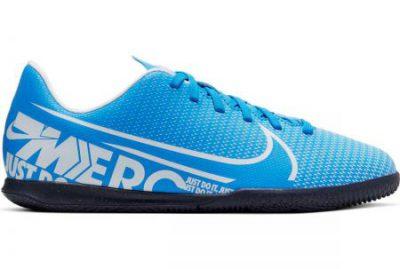 Nike Jr vapor club