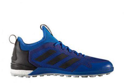 Adidas Ace Tango 17.1 TF
