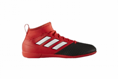 Adidas Ace 17.3 IN