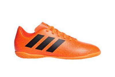 Adidas Nemeziz Tango 18.4  ic