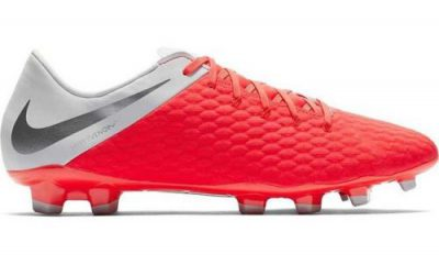 Nike Hypervenom 3 Academy FG