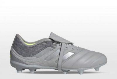 Adidas Copa Gloro 20.2