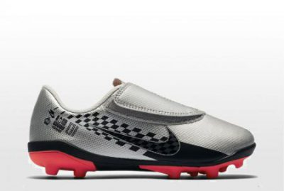 Nike Jr Vapor 13 Club NJR MG PS (klittenband)