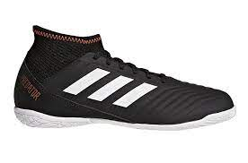 Adidas Predator Tango 18.3 IN J