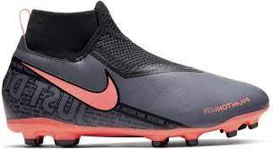 Nike Phantom Vision Academy df FG/Mg JR