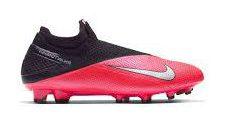 Nike Phantom VSN 2 Elite
