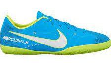Nike Mercurial Victory 6 NJR IC Jr