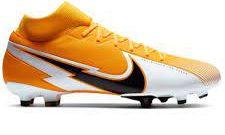 Nike Mercurial Superfly 7 Academy Fg/Mg